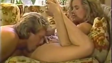 Backdoor to Hollywood 6 01theclassicporn.com