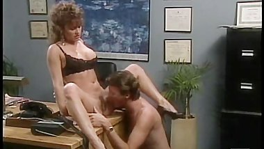 Strokin' To The Oldies: Ashlyn Gere, Scene 11
